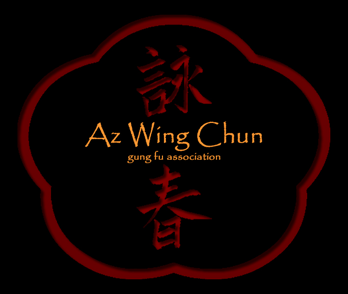 Az Wing Chun Gung Fu Association